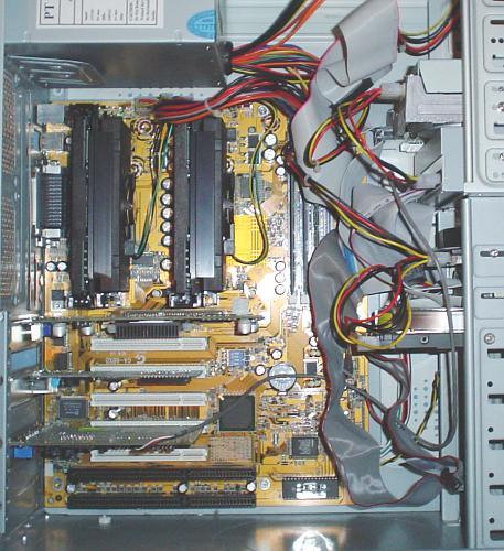 Img Chookfest Net Computers